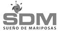 http://sdmcreativos.com