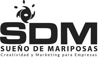 AGENCIA SDM CREATIVOS
