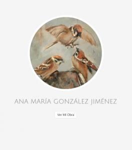 ANA MARIA GONZALEZ 0