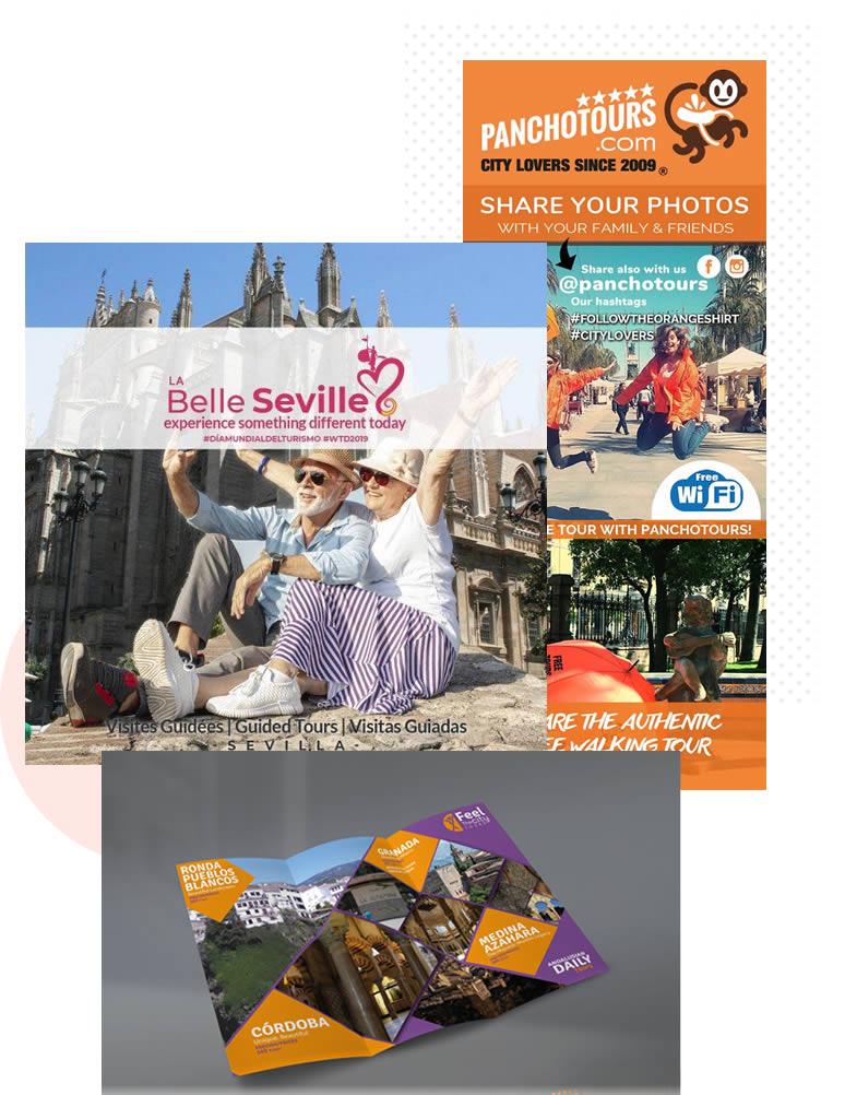 PAGINAS WEBS SEVILLA – POSICIONAMIENTO GOOGLE SEO SEVILLA 3
