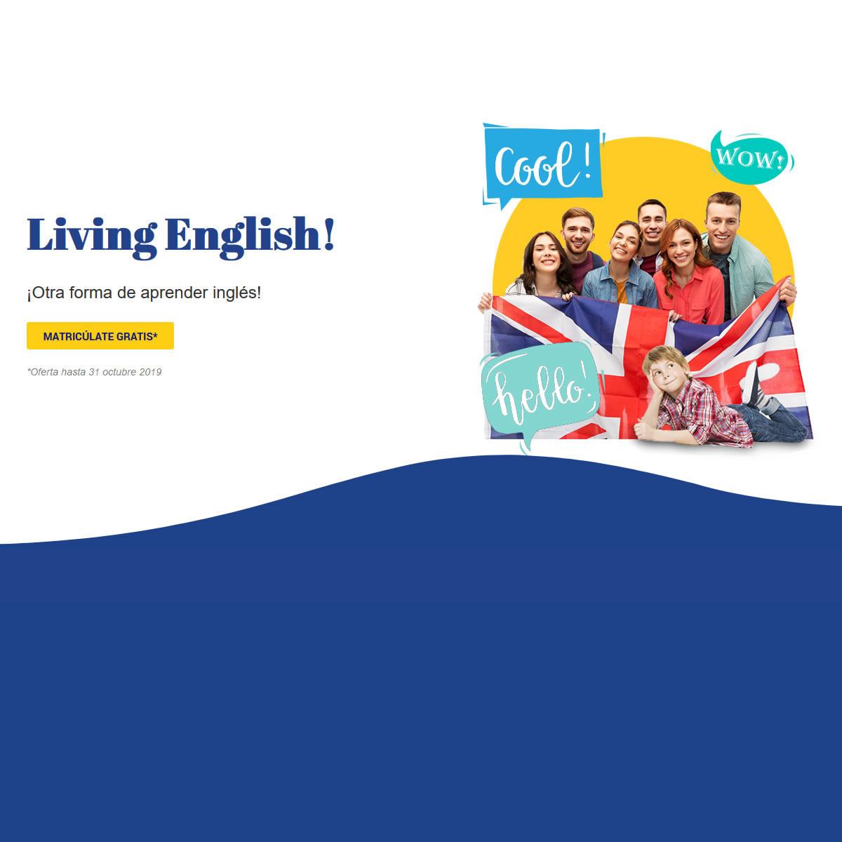JELLO ENGLISH 1